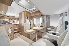 motor home interiors small motorhome interior rv s motorhome interior