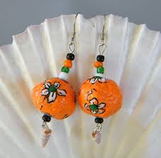 paper mache earrings 43 best paper mache images on paper paper