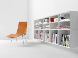 white wall shelves for nursery home design ideas nursery wall