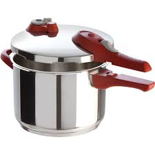 prestige pressure cooker pressure cooker pinterest prestige