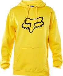 fox motocross baby clothes fox racing legacy foxhead pullover hoody mens fleece sweatshirt