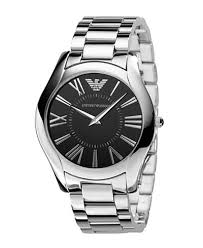 armani watches bracelet images Emporio armani watch men 39 s stainless steel bracelet ar2022 tif