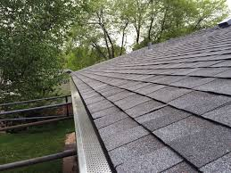 Cost Of A Copper Roof by How Much Does A New Roof Cost U2013 Orange County Register