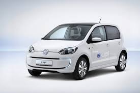 subcompact cars top 10 best electric cars on the european market in 2016