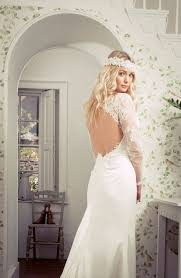 wedding dresses lichfield the wedding dress of your dreams courtesy of the bridal rooms