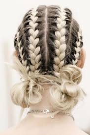 hair styles for the ball 2018 christmas hairstyles braided hairstyles for the 2018