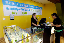 where to buy legal pot in washington your guide to opening day