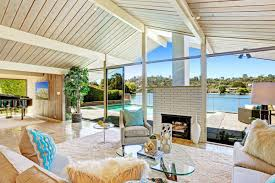 eichler in the bay area everything you need to know and want to