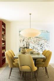 876 best dining room images on pinterest dining room dining