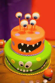 kids cakes 23 birthday kids cakes inspirational 23 best cakes decor images on