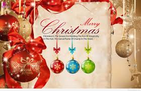 magnificent merry greeting sayings contemporary