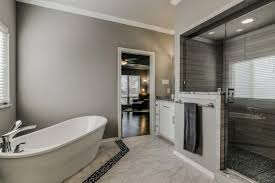 bathroom design trends bathroom design trends for 2016 972 377 7600
