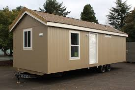 micro mobile homes micro 12 x 32 378 sqft mobile home factory expo home centers