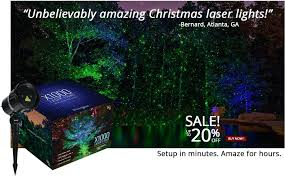 idea laser lights walmart or light projection show lights
