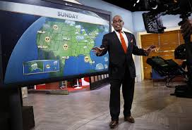 Today Show by Al Roker Co Anchor And Weather And Feature Anchor Today Com