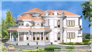 100 home design 3d android 2nd floor pictures 3d view home