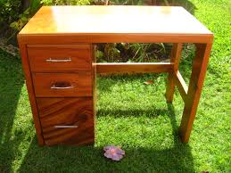 Student Desk Woodworking Plans by Wood Plans Computer Desk Curved Garden Bench Diy Pdf Nemesisbcbual