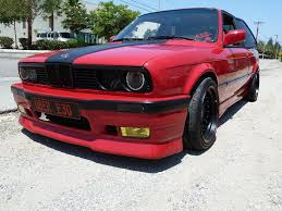 bmw e30 modified modified archives german cars for sale blog