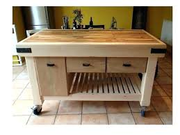 mobile kitchen island ideas moveable kitchen island ximeraofficial org
