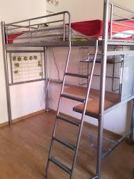 lit mezzanine avec bureau intégré lit mezzanine avec bureau lit mezzanine ado lit mezzanine bureau