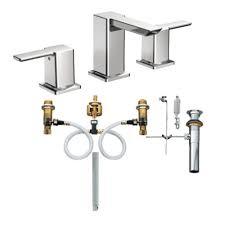 moen faucet repair parts for sale cheap moen t6720 9000 90 degree
