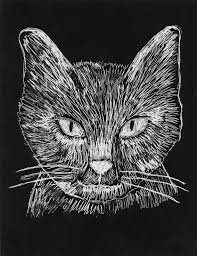 art projects for kids 0 grade animals pinterest scratch art
