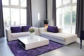 wohnzimmer in grau wei lila wohnzimmer einrichten grau lila rheumri