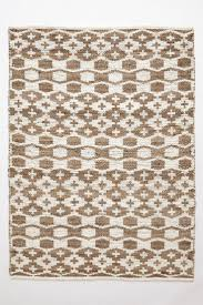 Anthropologie Rugs 128 Best Great Rugs Images On Pinterest Interior Rugs Living