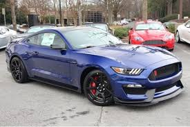 ford mustang shelby gt350 for sale top 10 cars for sale on dupontregistry com feb 1 2016