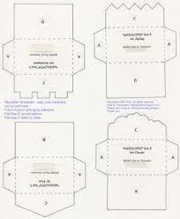 envelope liner template envelopes template and wedding