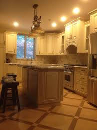 nice looking kitchen design brooklyn ny exquisite on home ideas