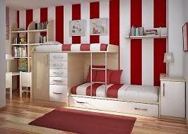 bedroom paint ideas bedroom paint ideas 10 ways to redecorate