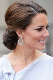 hairstyles for mother of the bride oval shaped face mother of the bride hairstyles teri jon blog