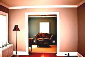 interior home colors for 2015 colors to paint living room cirm info