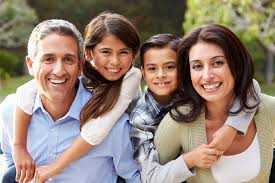 family dentistry of san antonio has been providing high quality