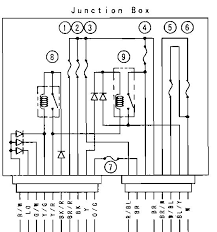 1997 kawasaki vulcan 1500 wiring diagram wiring diagram simonand