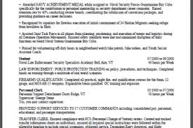 Federal Government Resume Examples Research Proposal On Maternal Mortality Dissertation Binding
