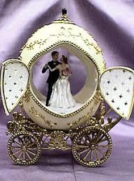 un cadeau de mariage quoi offrir comme cadeau pour mariage votre heureux photo