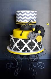 bumblebee cakes country chic bumble bee cake u name it creative services