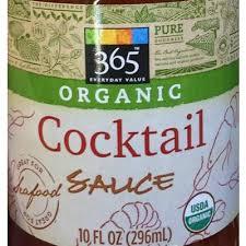 bookbinders cocktail sauce top 50 most popular cocktail sauce