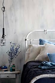 bedroom pinspiration my warehouse home