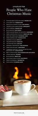 classic christmas songs christmas songs collection best songs best 25 christmas ideas on christmas