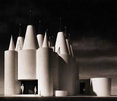 Steve Bayer Architecture Engineering S Churches Gallery Big by 838 Best Architecture Images On Architecture