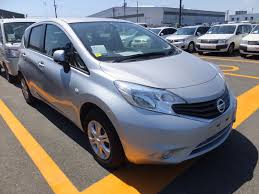 nissan japan japan used car korea usded car used car exporter blauda