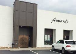 Office Furniture Knoxville by Arnwine U0027s Home Furnishings Knoxville Furniture Store