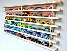 garage for cars bike storage garage toys are one thing that hard to keep organized
