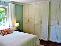 closet door ideas for bedrooms u2014 indoor outdoor homes unique