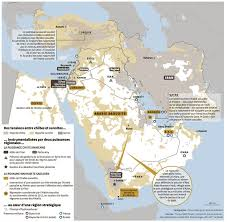 middle east map changes 300 best geopolitica images on maps cartography and cards