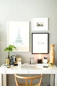 office design 50 off walnut hideaway computer desk mayan