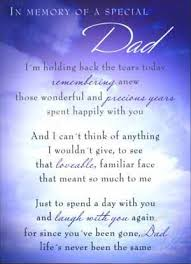 the 25 best dad poems ideas on pinterest daddy daughter quotes